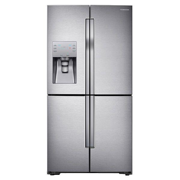 Rf23j9011sr Samsung Appliances 36 22 5 Cu Ft Counter Depth 4