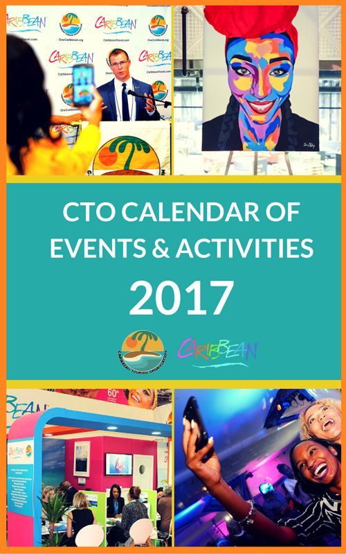 FlipSnack | CTO  Calendar of Events 2017 V3  by CTOcommunications