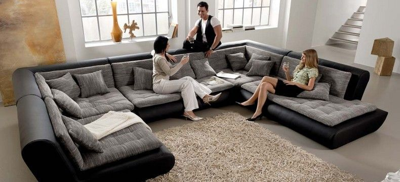Newlook Kolekcja Exit Meble Tapicerowane Diy Couch