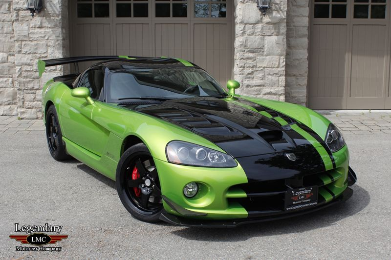 Captivating Viper...Snake Skin Green Package. Photo Gallery
