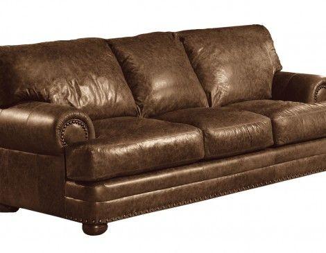 Omnia Dallas Queen Sleeper Sofa Leather Sleeper Sofa Leather Furniture Sofa Colors