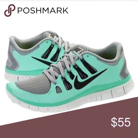 quality design c0c49 d555a Nike Free 5.0+ Tennis Shoes   My Posh Picks   Pinterest   Athletic shoes, Running  shoes and Nike shoe