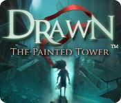288863_Drawn®: The Painted Tower ™