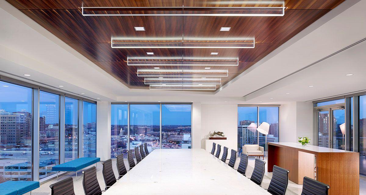 interior design firms kansas city mo