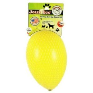 Jolly Pets Jolly Egg Go To Auggiescloset Com And Get Your Pup One
