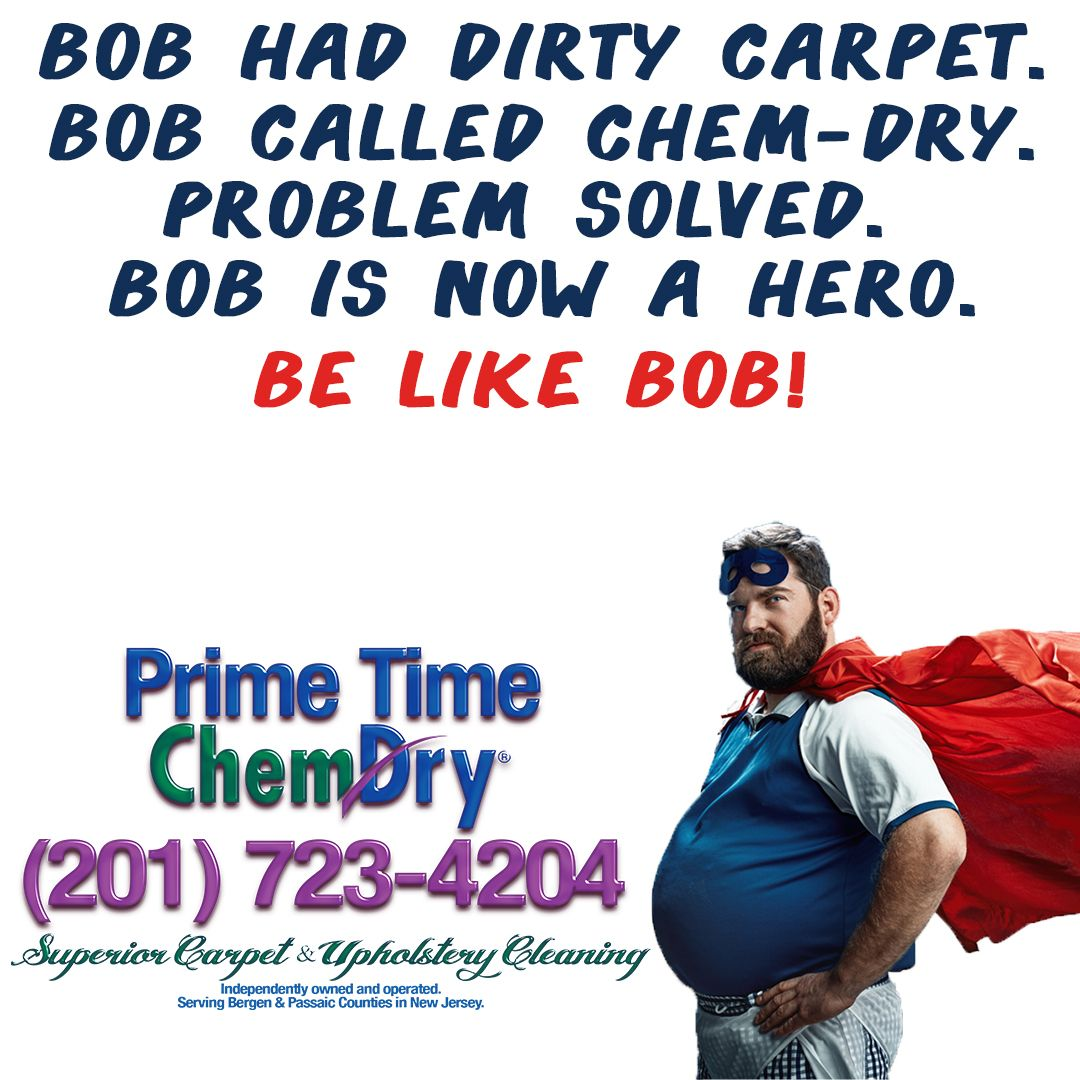 Pin By Prime Time Chem Dry On Carpet Upholstery Cleaning Chem Dry Carpet Solutions How To Clean Carpet