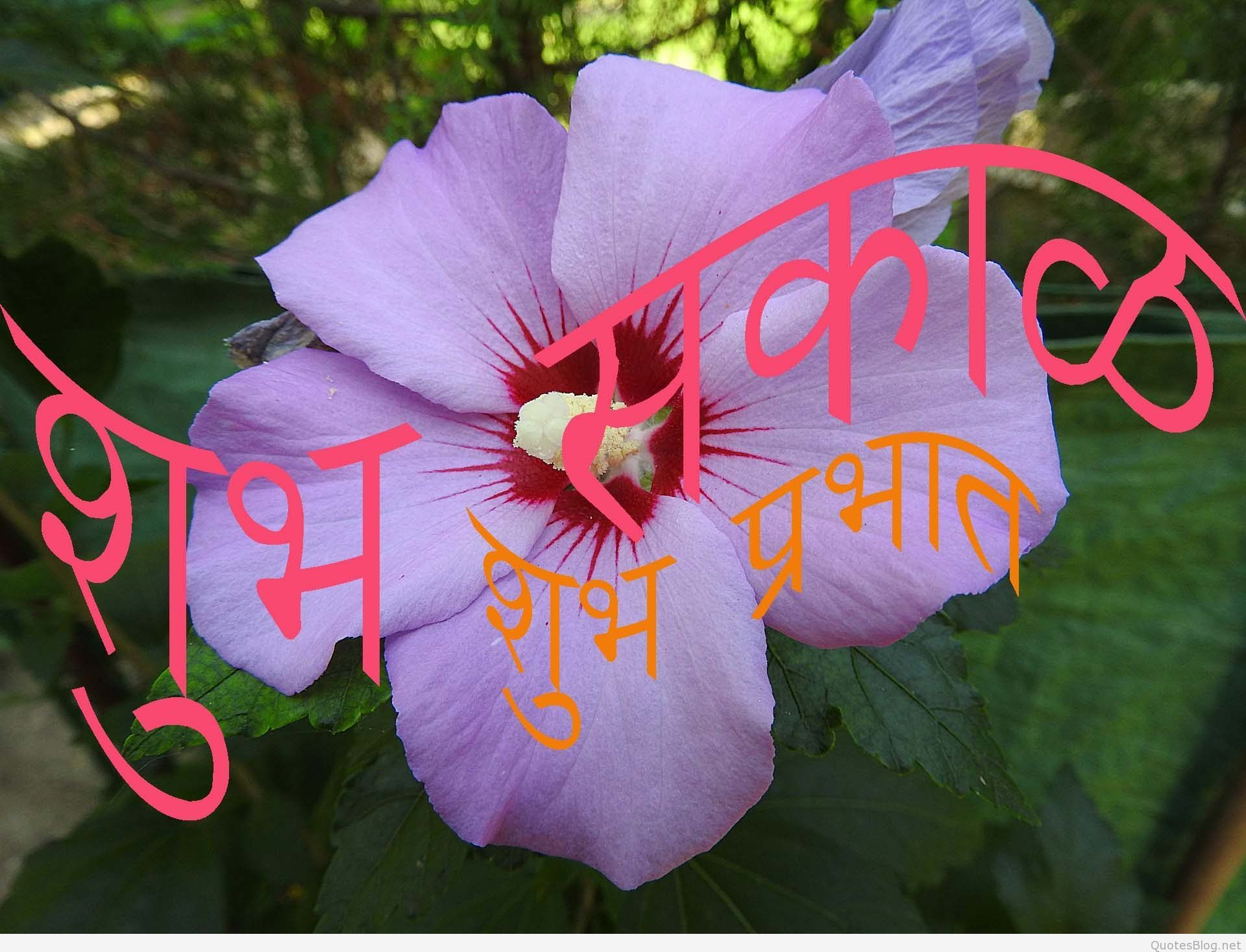 Good Morning marathi sms & wishes Marathi quotes, Happy