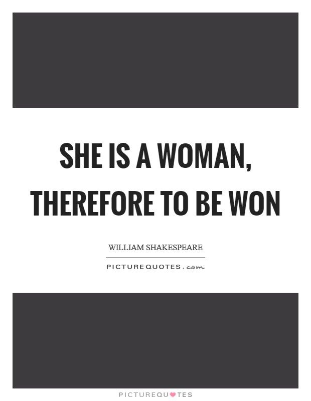 Shakespeare Quotes About Life Classy Discover The Top 10 Alltime Greatest Shakespeare Quotes .
