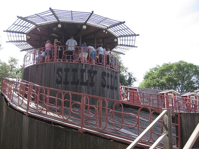 How Much Does It Cost To Get In Adventureland