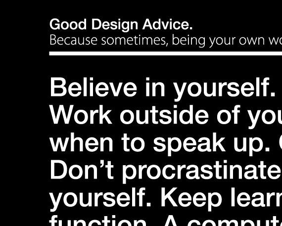 Funny Inspirational Quotes About Work