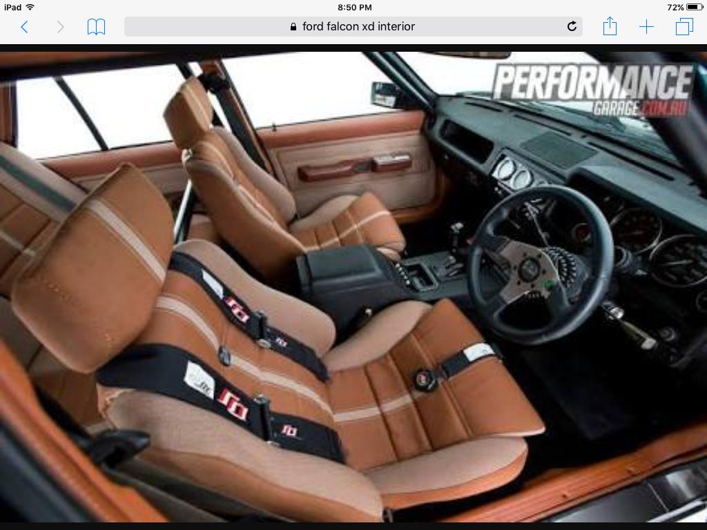 Pin by Mavrik 70 on XD Sundowner Car seats, Van, Car