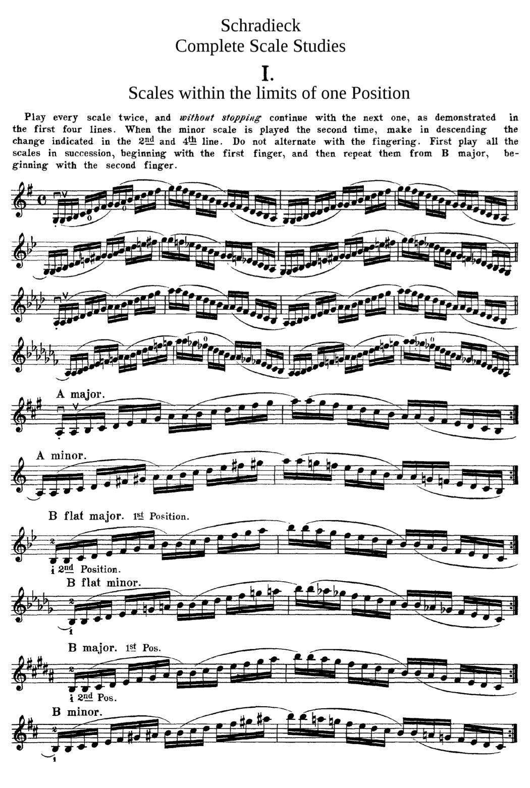 Pin By Natalia M On Musica Trombone Music Trombone Violin Teaching