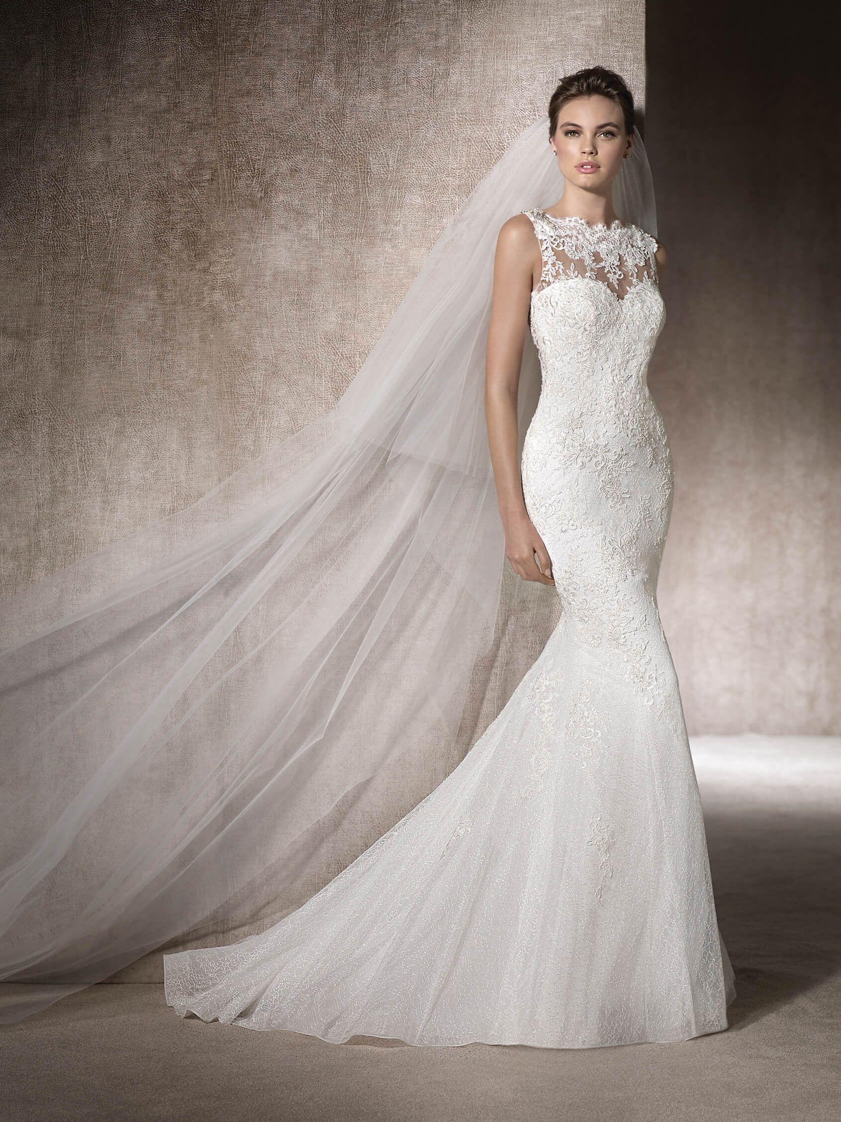 Groß J Crew Sophia Brautkleid Bilder - Hochzeit Kleid Stile Ideen ...