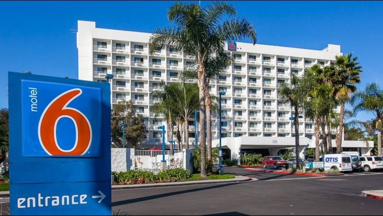 Finding A Motel 6 Near Me Now Is Easier Than Ever With Our