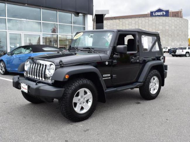 Awesome Jeep Nashua Nh | Jeep | Pinterest | Jeeps