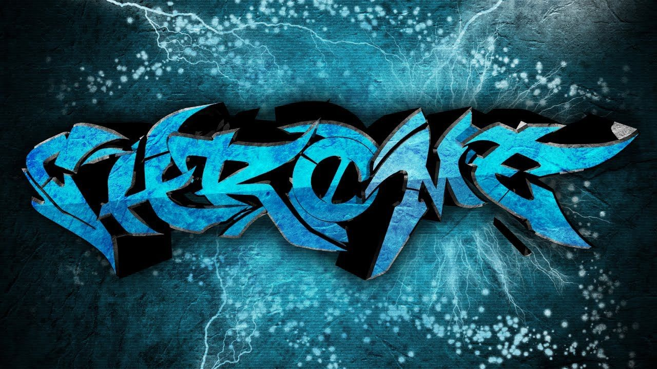 Graffiti style youtube background tutorial photoshop cs6 adobe graffiti style youtube background tutorial photoshop cs6 3d textgraffiti baditri Gallery