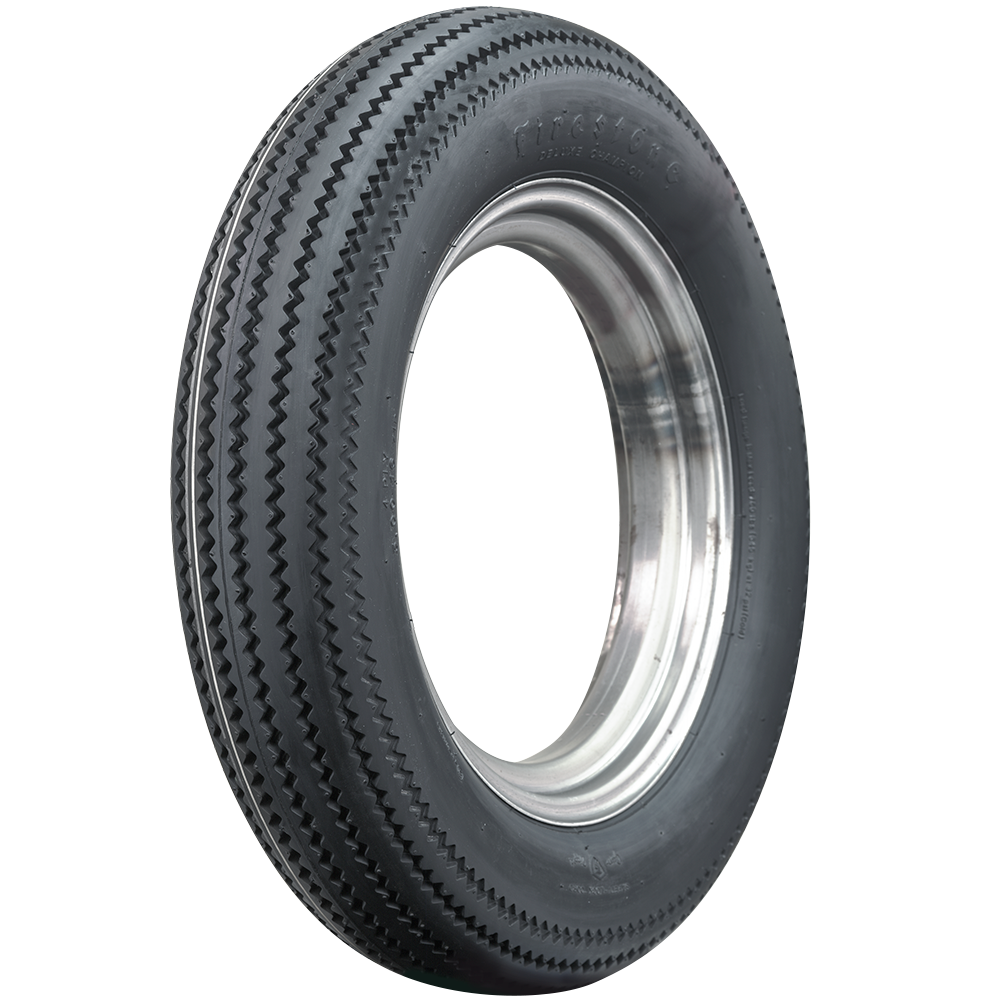 Firestone Deluxe Champion Motorcycle Tires  Motorcycle tires