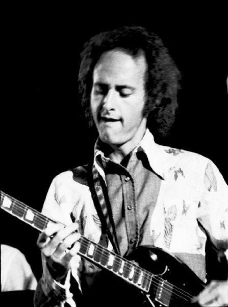 Robby Krieger (The Doors)  sc 1 st  Pinterest & Robby Krieger (The Doors) | Music Legends | Pinterest | Doors Jim ...