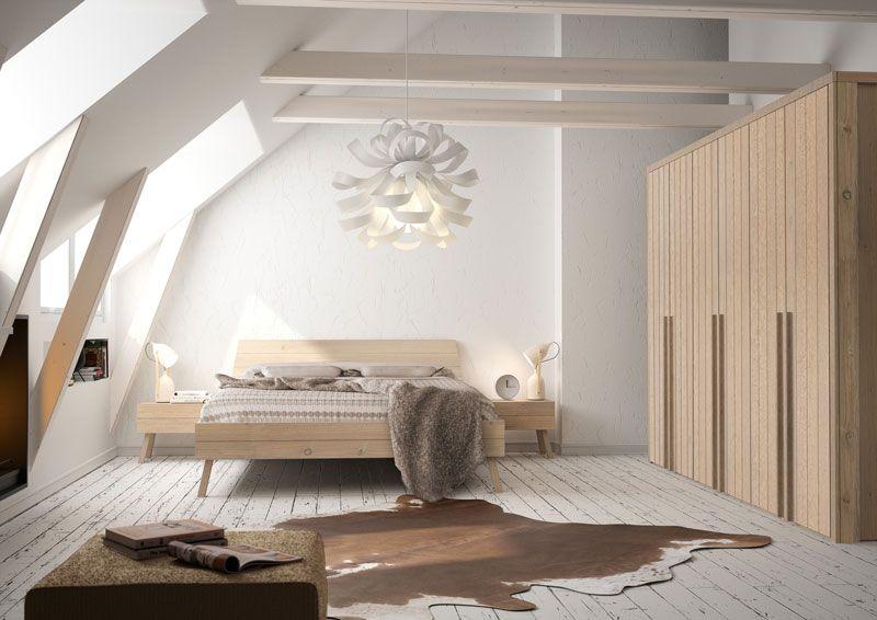 Stampa Splendide Nouveaute D Inspiration Scandinave Qui Est Disponible En Plusieurs Couleurs Mobilier De Salon Chambre A Coucher Complete Chambre A Coucher