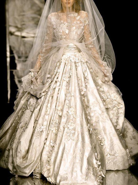 Famousipod Berbagi Informasi Tentang Pertanian Gaun Pengantin Brokat Gaun Perkawinan Gaun