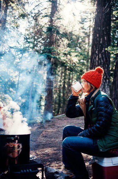 Törekszel a tökéletességre #campingpictures