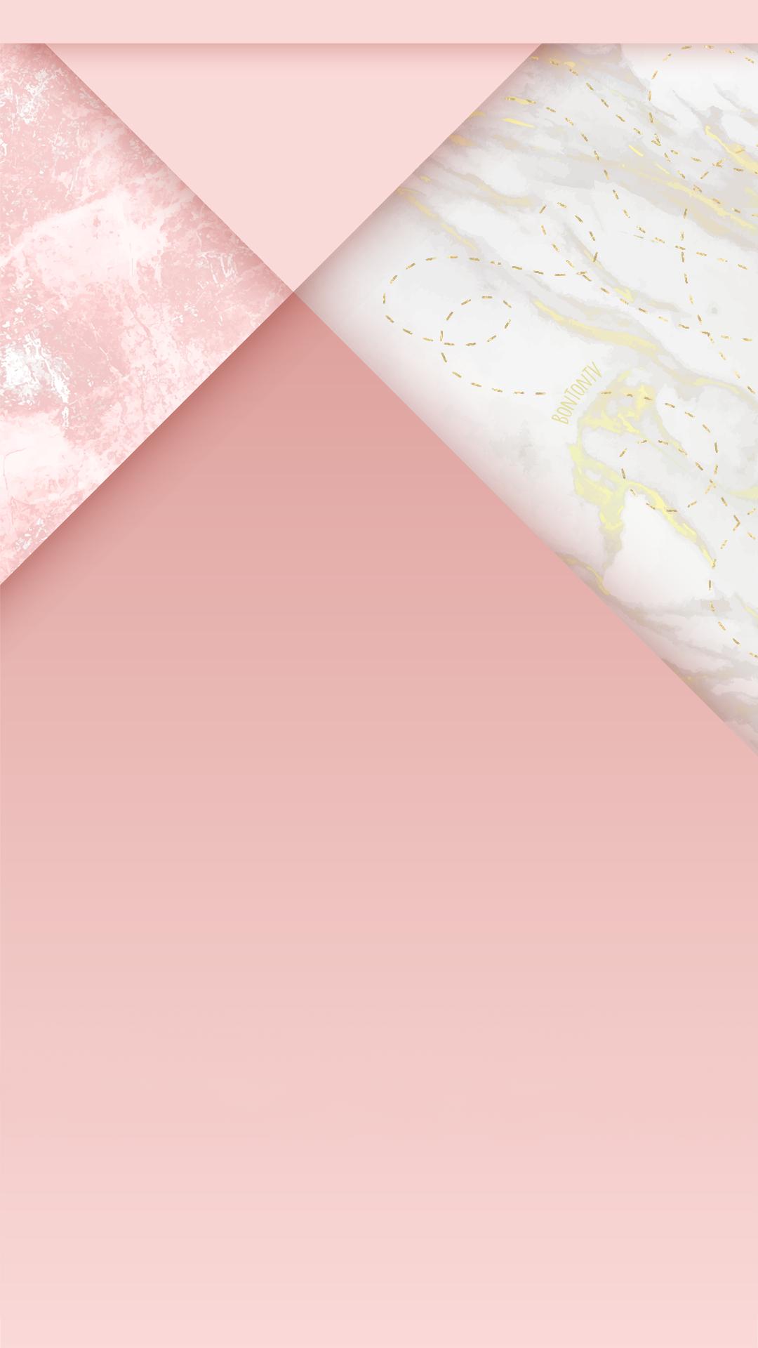 List of Cool Pink Phone Wallpaper HD 2020 by bontontv.com