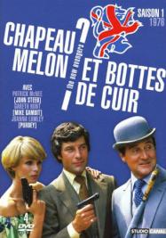 CHAPEAU BOTTES CUIR MELON ET 1976 DE TÉLÉCHARGER