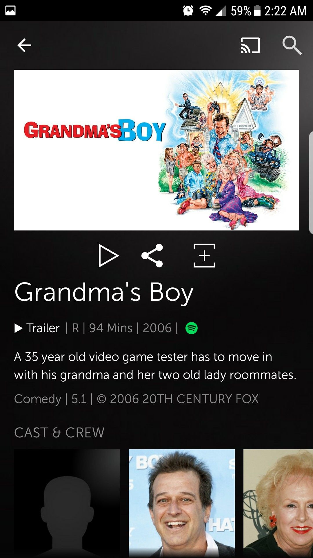 Pin By Kristin Castillo On Movies Old Video Video Game Tester Grandma S Boy