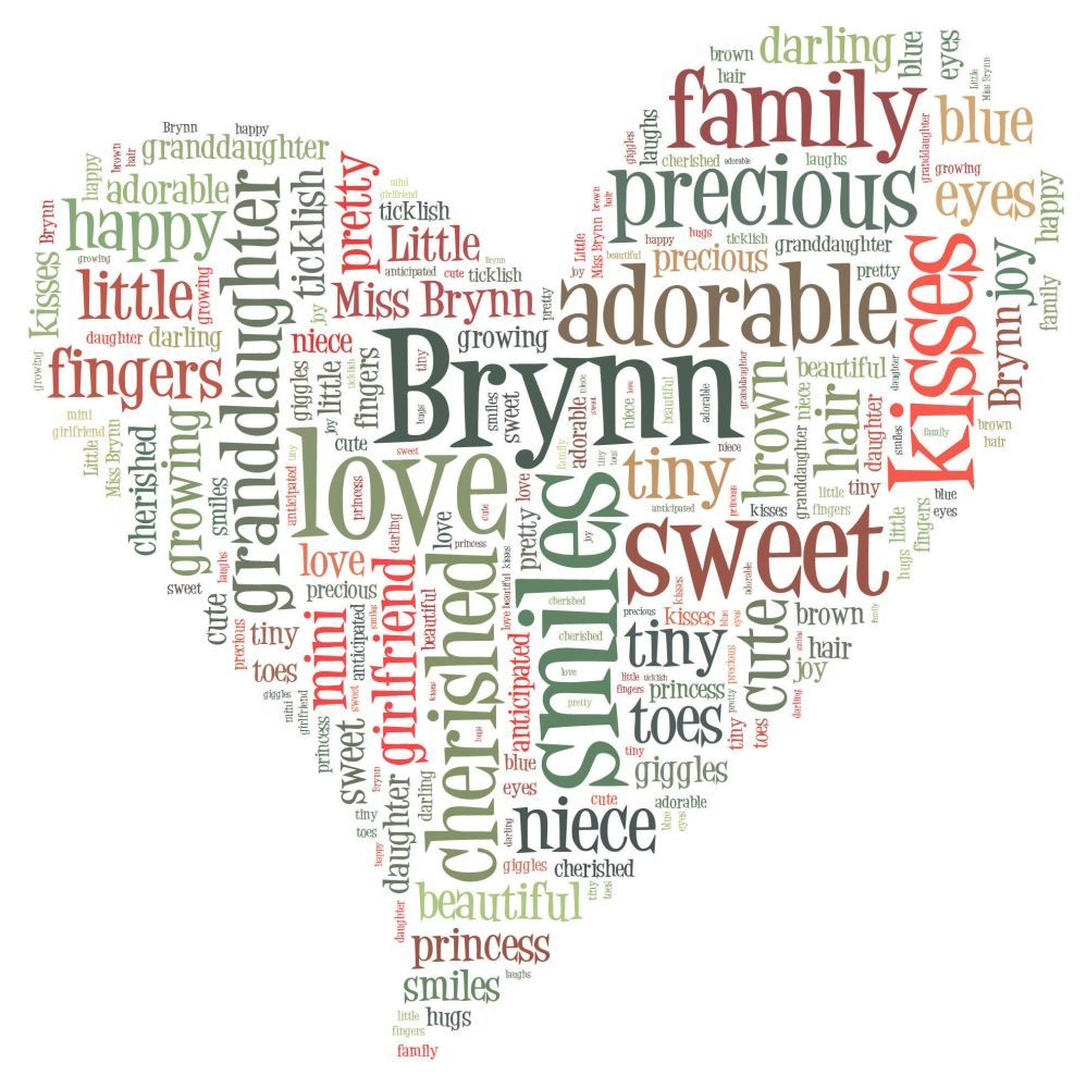 Freebie create word cloud art with tagxedo dibujos pinterest craft publicscrutiny Choice Image