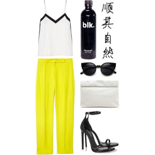 """""""#140"""" by poisoned-blood on Polyvore"""
