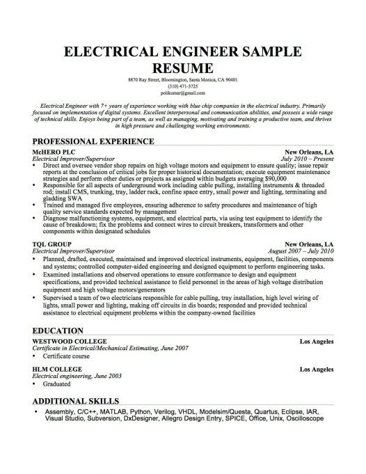 download resume programs for mac completely free builder within - totally free resume builder and download