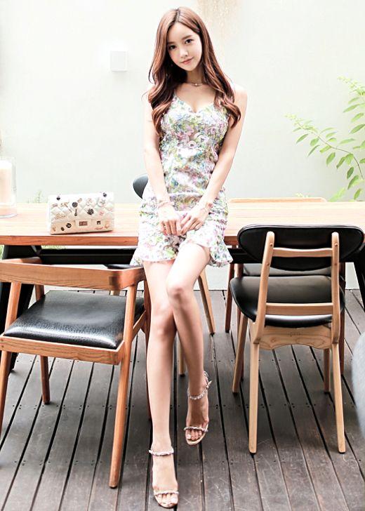 Korean Fashion Style Instagram