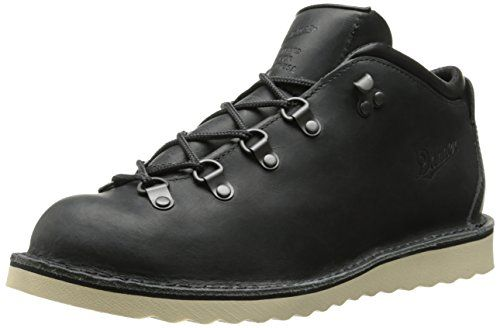 62879fa33e66 Stumptown by Danner Men s Tramline Marquam Lifestyle Boot  http   www.thecheapshoes.