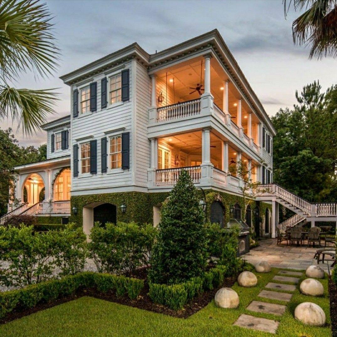 Daniels Island Charleston Sc: Pin By Shidoshi On South Carolina