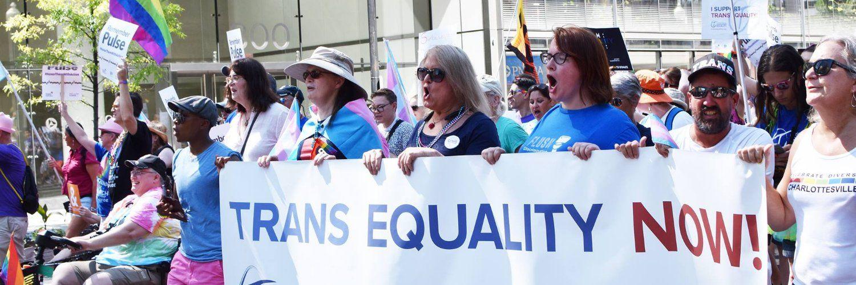Pin on LGBTQ International
