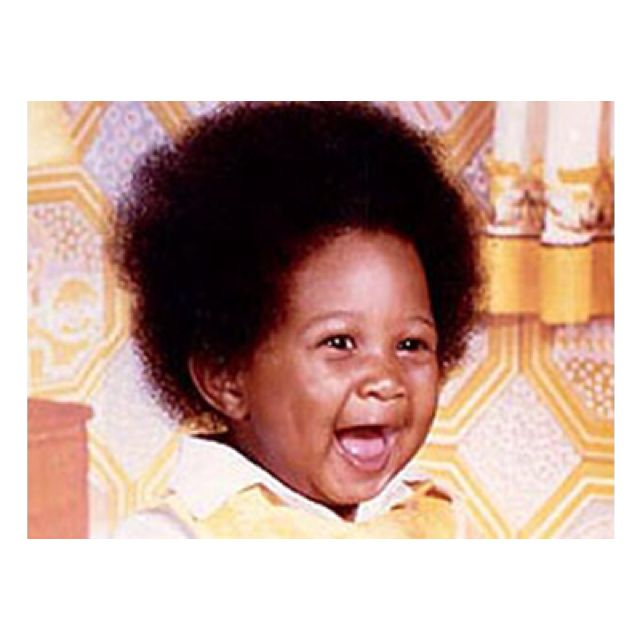 Can You Guess The Celebrity From Their Baby Picture Celebrity Babies Celebrity Kids Young Celebrities