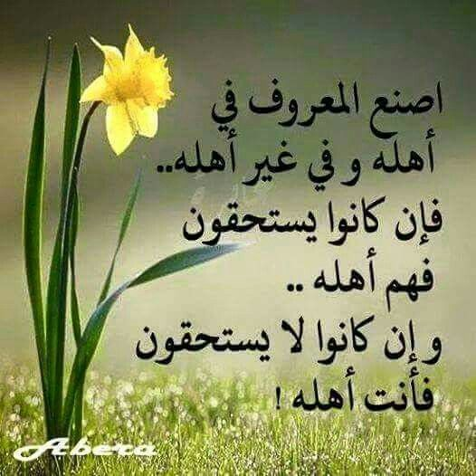 Pin By الغريب العراقي On خواطر Arabic Words Arabic Words