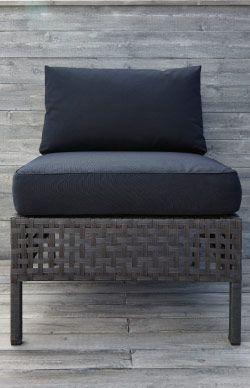Balkonmobel Gartenmobel Gunstig Kaufen Ikea Garten Pinterest