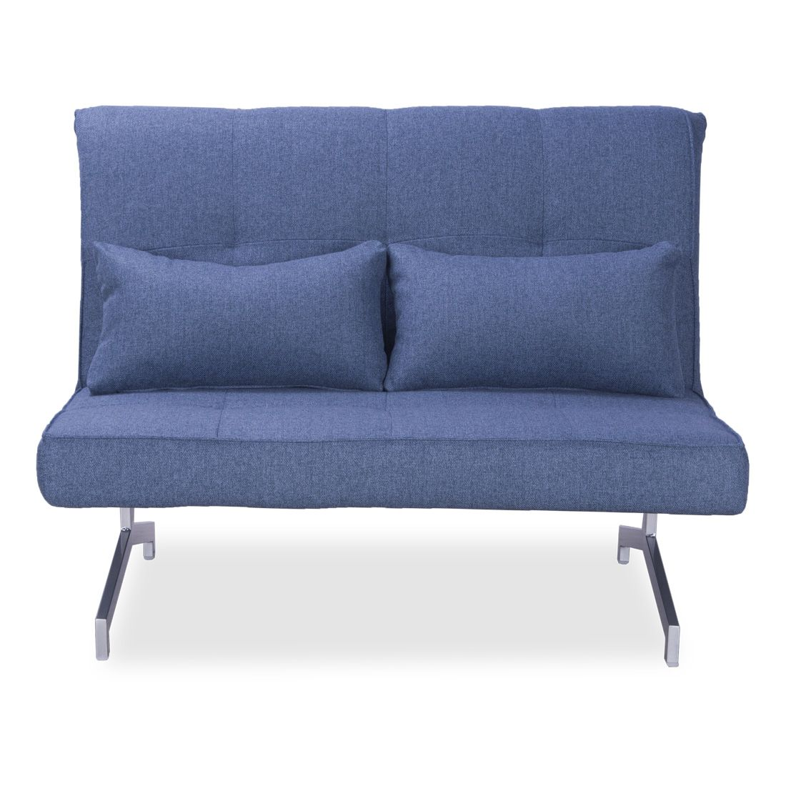 Schlafsofas Rund In Grey New House Pinterest Schlafsofa Couch And Sofa