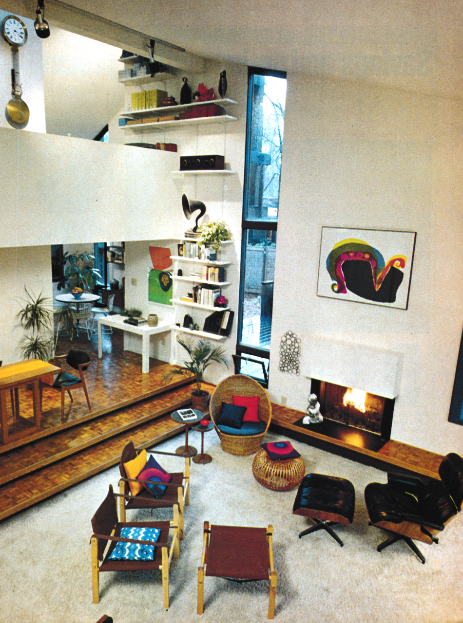 Living Room Decor 1980 1980s Living Room Retro Living Rooms Retro Living Room Furniture