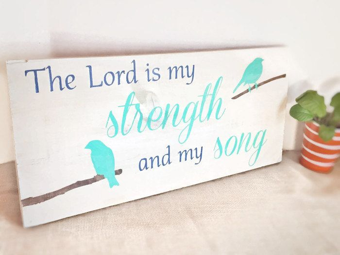 Bible Verse Wall Art christian home decor - bible verse wall art - scripture home decor