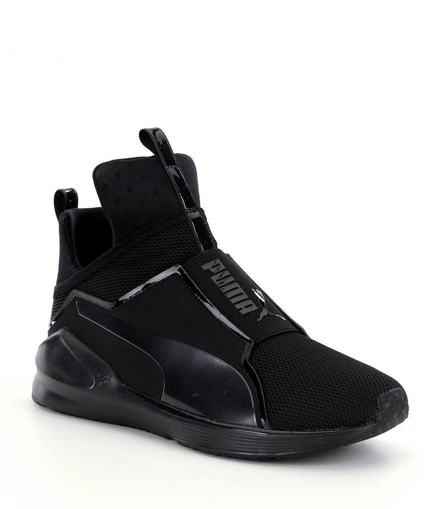 Top Fierce Core High Puma SneakersSites Women's fashionclothing QxshrdCBto