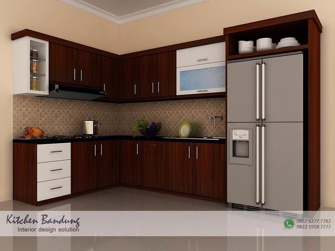 Furniture Buy Now Pay Later Shippingfurniturecheap Post 8513708723 Kitchen Furniture Design Kitchen Room Design Kitchen Design Small