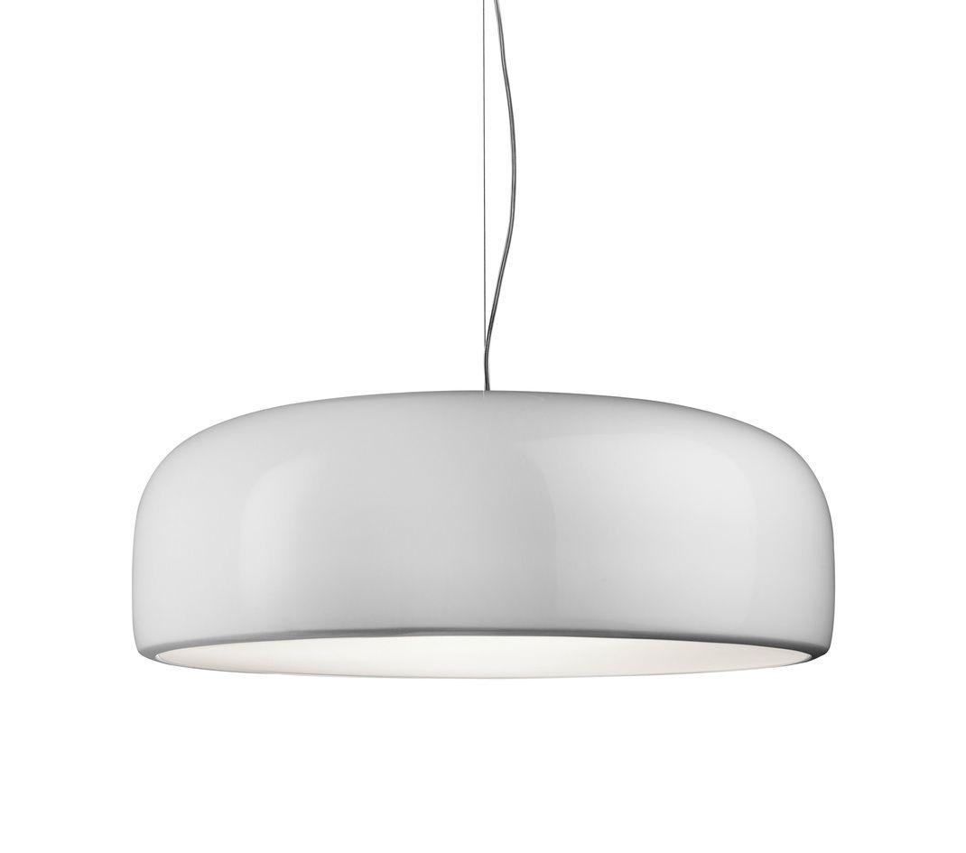 Smithfield Pendant By Flos Ecc Lighting Furniture