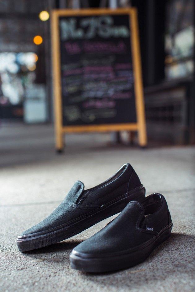 Kitchen shoes, Restaurant shoes, Chef shoes