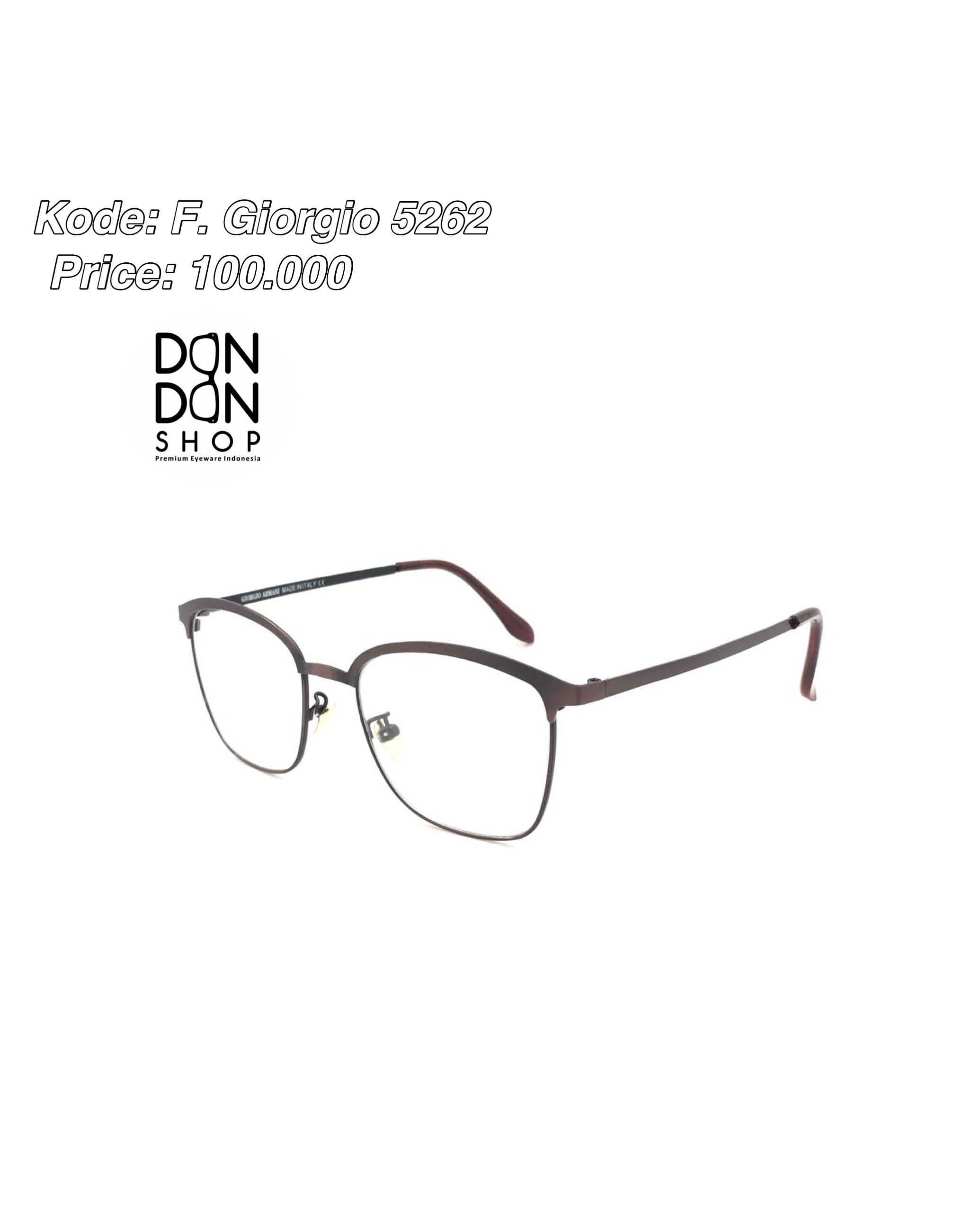Kacamata Anti Silau Lipat Hd Vision Fold Always Free Sarung Cek Malam Kuning Night View Glasses Sj0038 Serbaguna Source Korea Kacamataminus