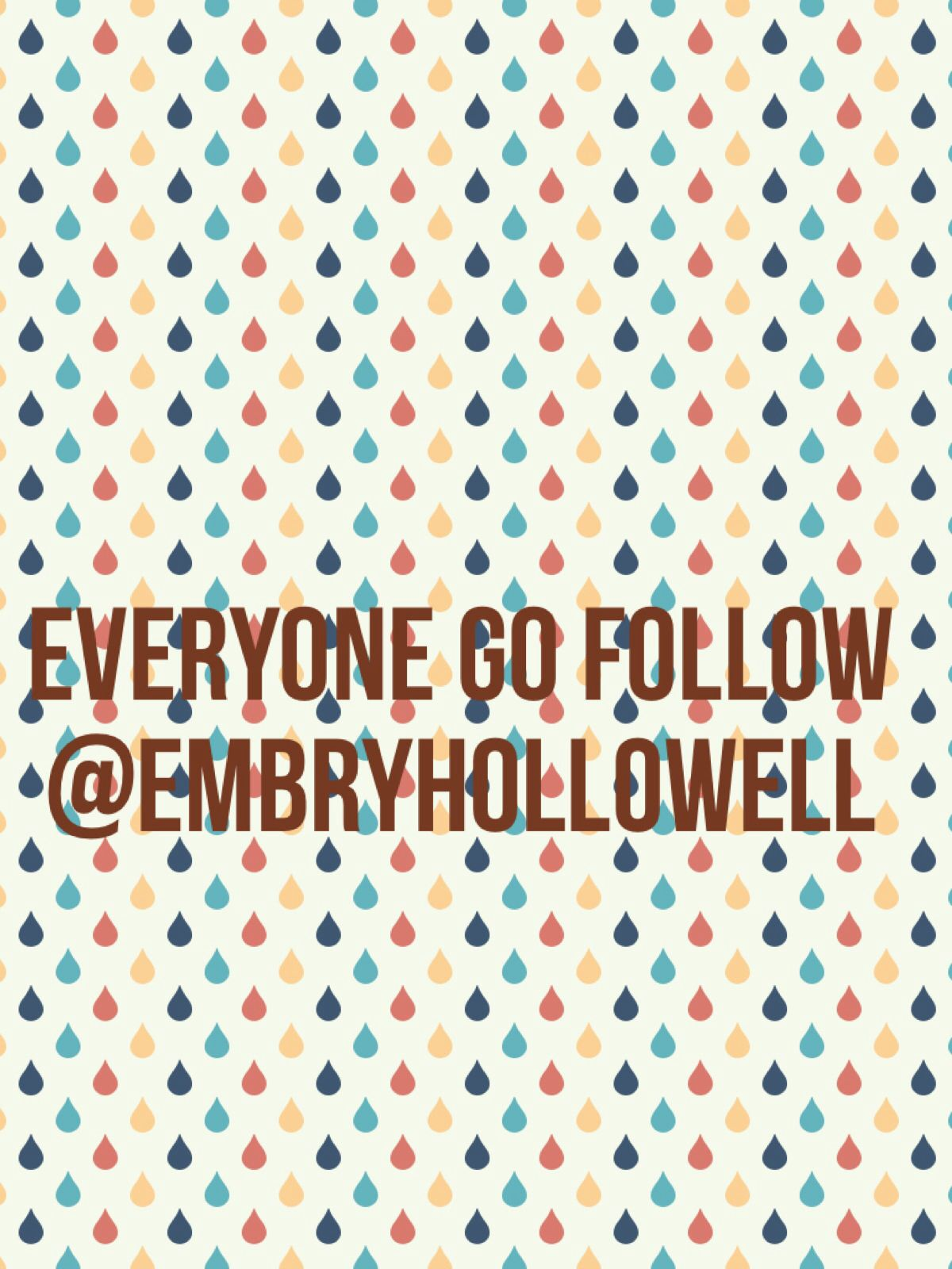 @embryhollowell