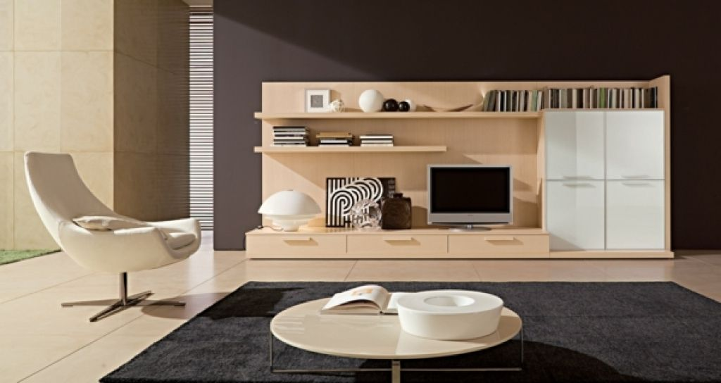 Wohnzimmer Modern Farben Wohnzimmer Moderne Farben And Wohnzimmer Farben  Wohnzimmer Wohnzimmer Modern Farben