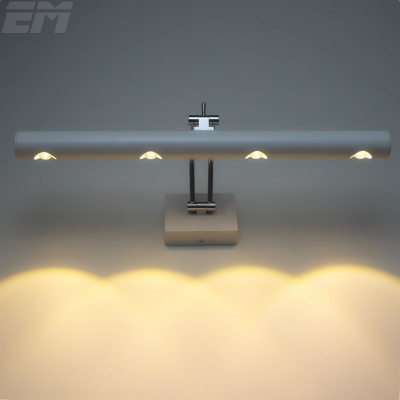 Pin On Lamps Shades