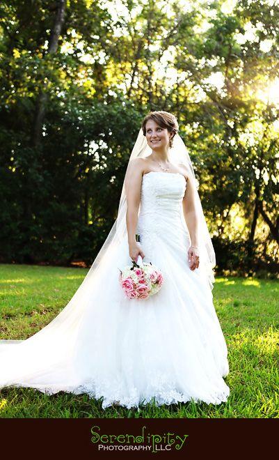 River Oaks Private Home Bridal Portrait Photography Becky Bridal Portraits Houston Wedding Photographer Bridal Photography